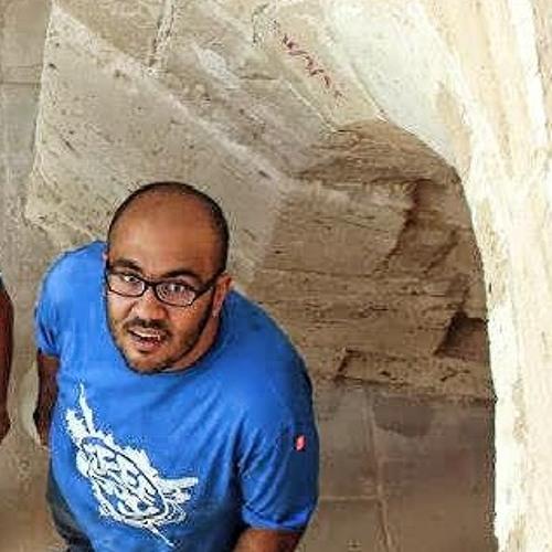 Mohammad atef's avatar