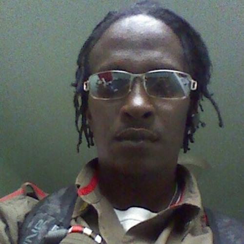 user306121471's avatar