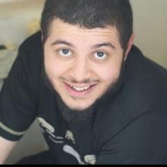 M_alshomr محمد الشومر
