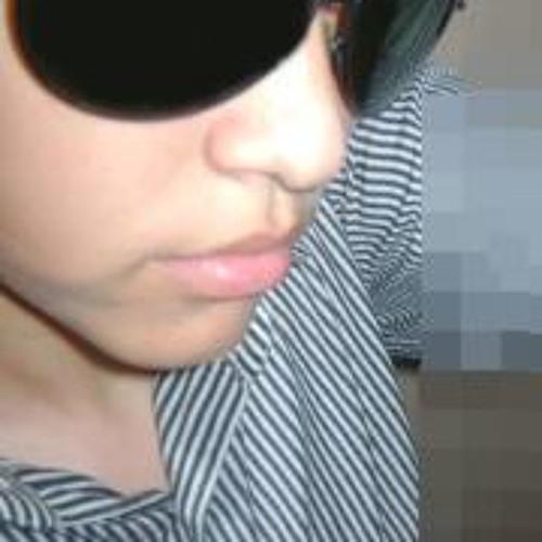 Rodrigo Paulino 4's avatar