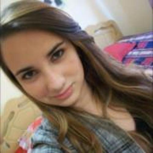 Edynara Feitoza's avatar
