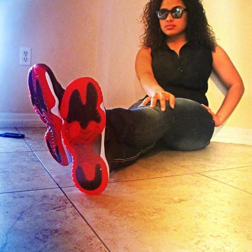 La Leona Production's avatar