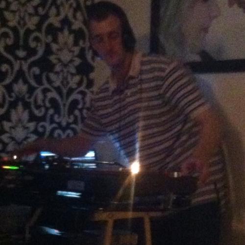 dj b star sick remix   000.mp3