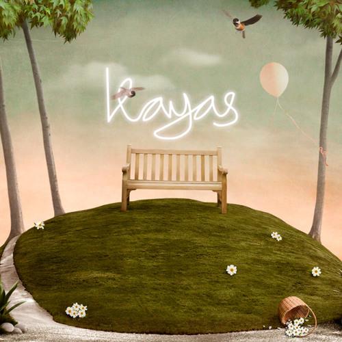 Kayas_'s avatar