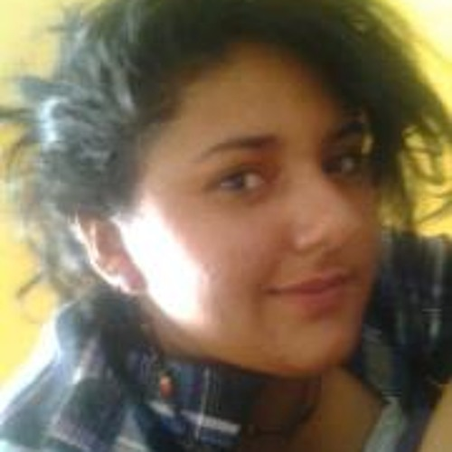 Joicy Briggitte Castillo's avatar