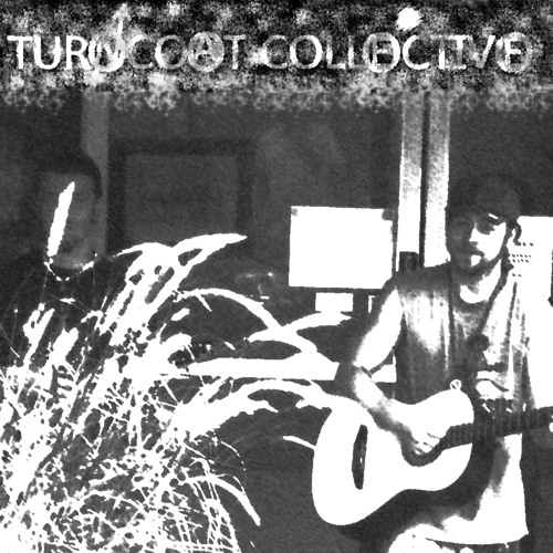 Turncoat Collective's avatar