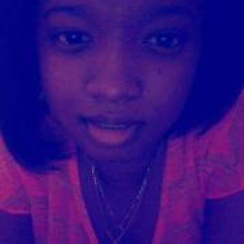 rosi_x3's avatar