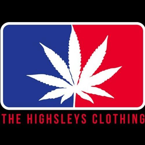 the_highsleys's avatar