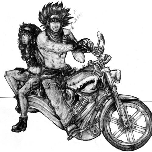 SSJayiela's avatar