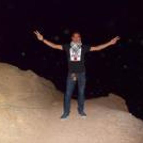 Mohamed Kamel 25's avatar