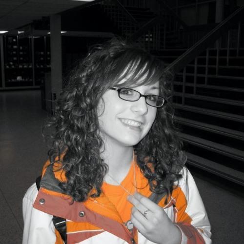 Drea Blanca's avatar