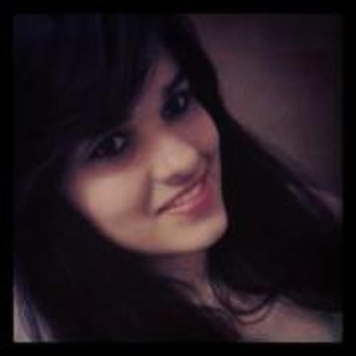 Kellen Bardasson's avatar