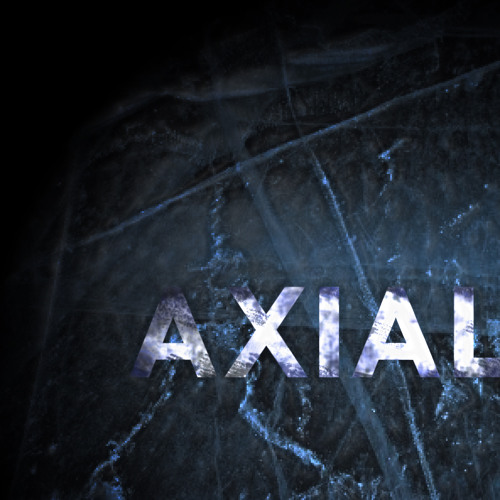 Axial''s avatar