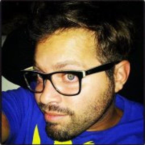 Miguel Maidana's avatar