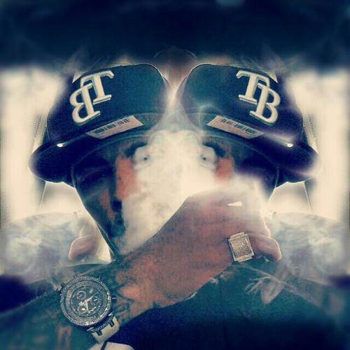 Criminology Beatz's avatar