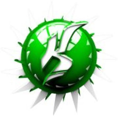 Kevin Fonseca 2's avatar