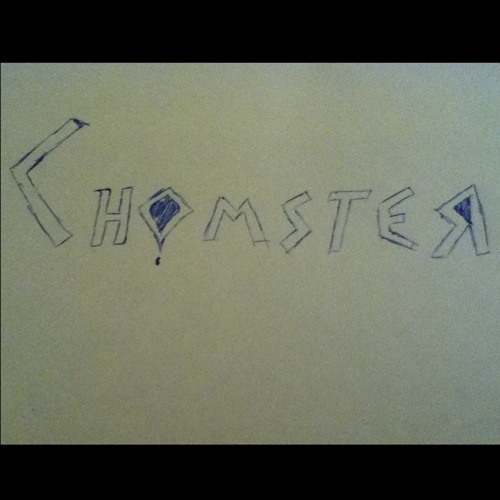 chomster's avatar