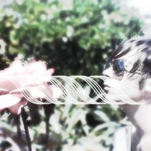 ▲Articulite▲'s avatar