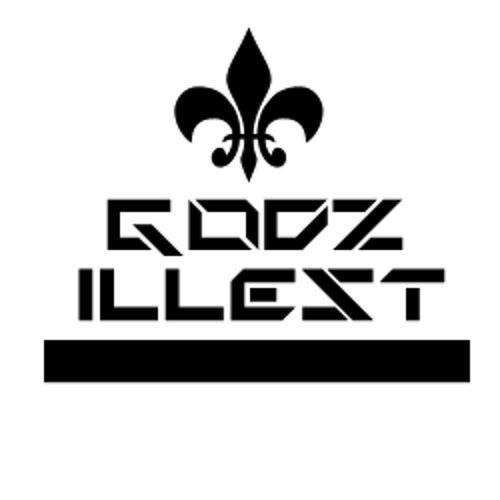 GODZillest's avatar