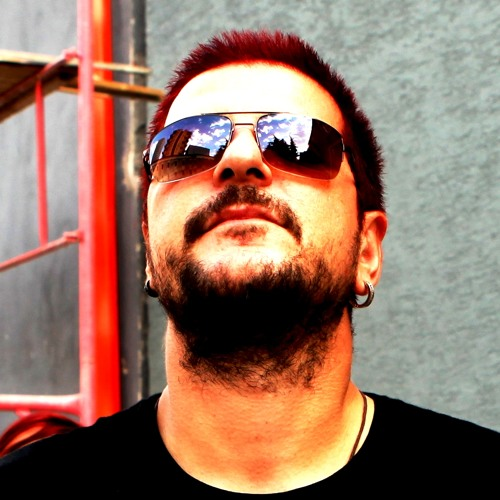 Bojken Lako's avatar