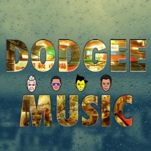 DODGEE MUSIC's avatar