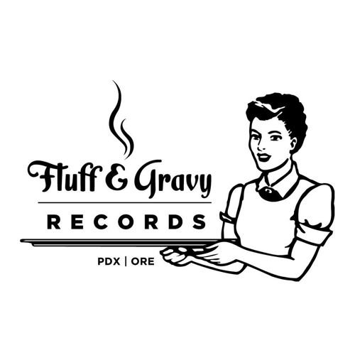 Fluff and Gravy Records's avatar