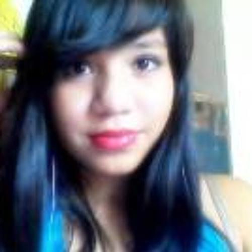 Lala Soto Rivera's avatar