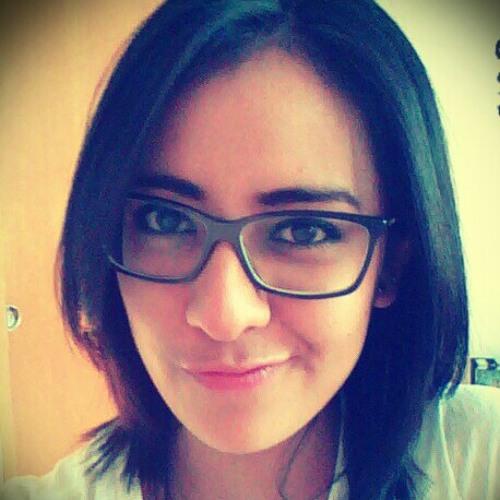 hijamasleida's avatar