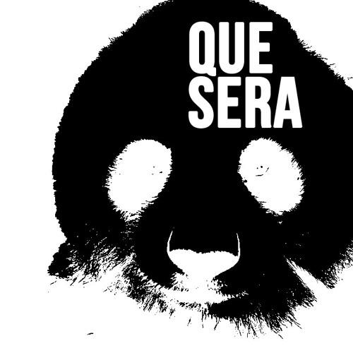 Que Sera's avatar
