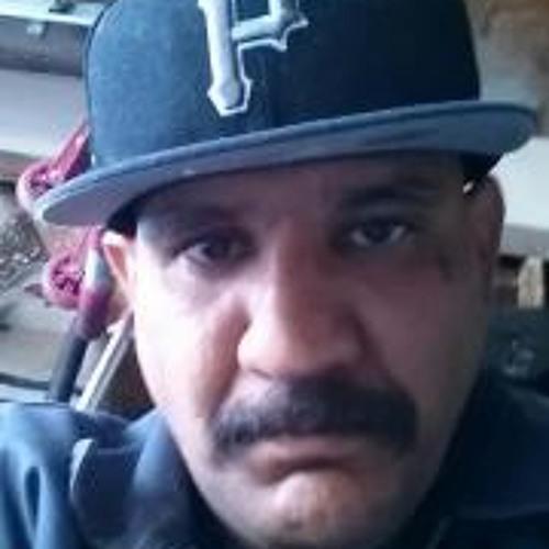 Ernie Miranda 1's avatar