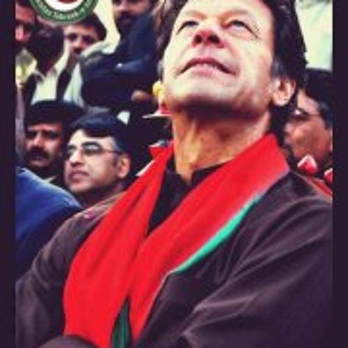 Naya Pakistan's avatar