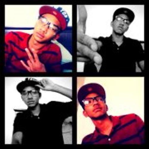Seanthomas2295's avatar