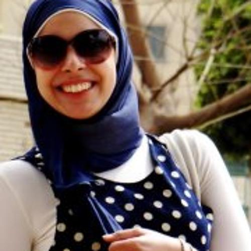 Khlood A. Hassan's avatar