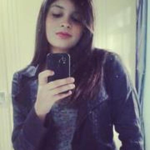 Bruna Aragão's avatar