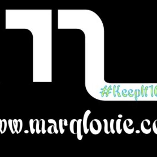 MarqLouie's avatar