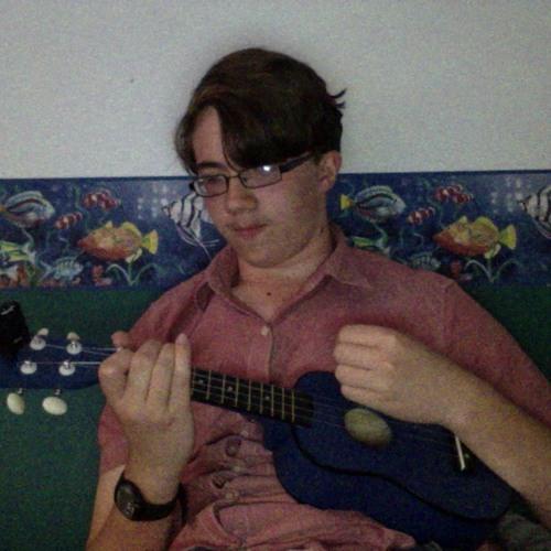 Will Aston Music's avatar