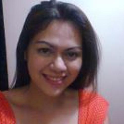 Pam Guzman 1's avatar