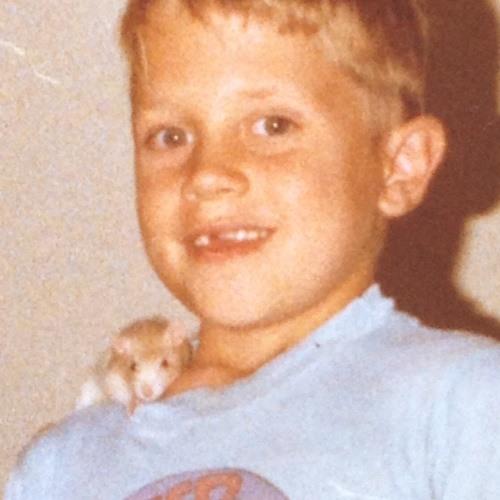 Jason Sigler 1's avatar