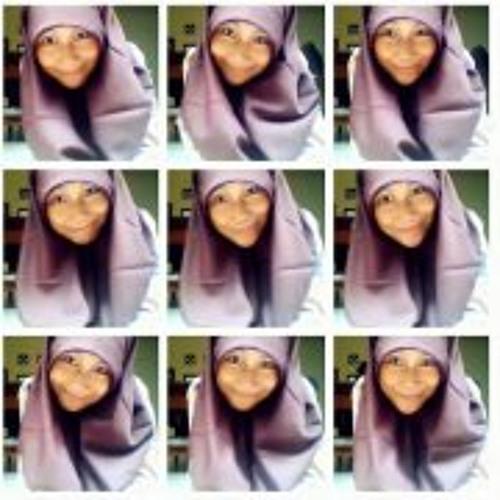 Aditiya Risma Putri's avatar
