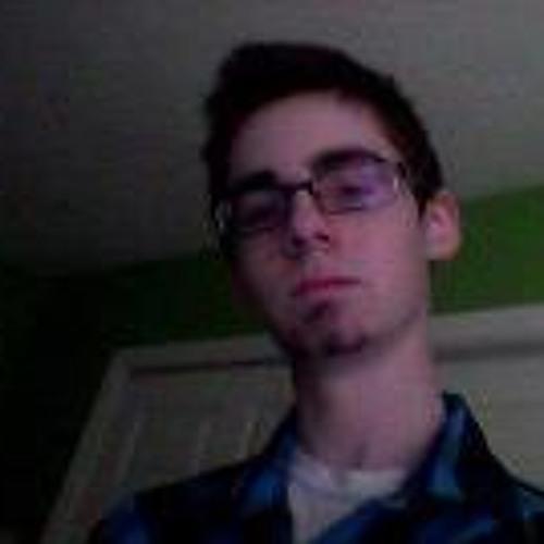 Connor Nolen's avatar