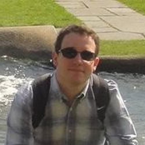 Diogo Pozza's avatar