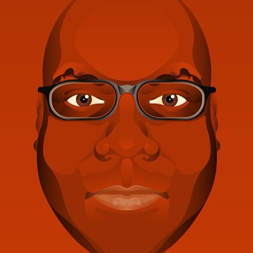 theunit76's avatar