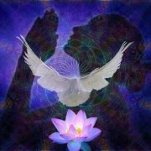 Yvette 'Evie' Wagstaff's avatar