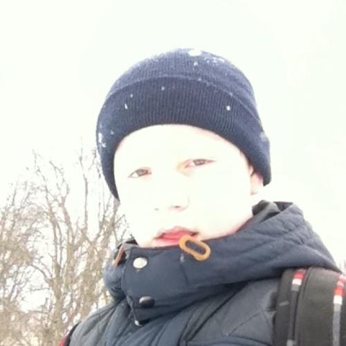 nippe_the_man's avatar