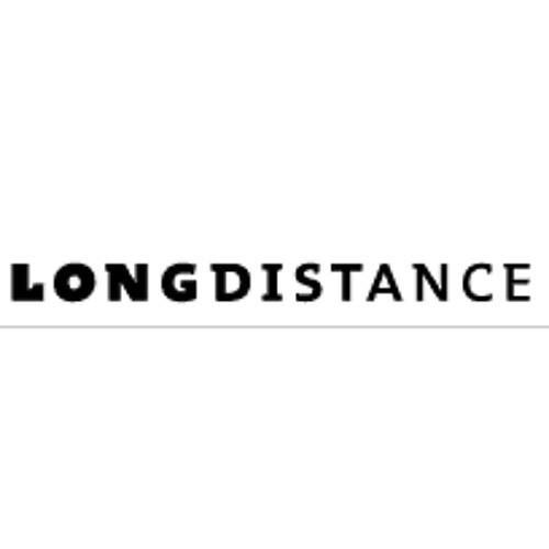 longdistanceproductions's avatar