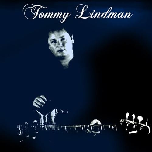 Tommy Lindman's avatar
