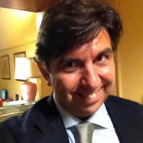 grandebiagio's avatar