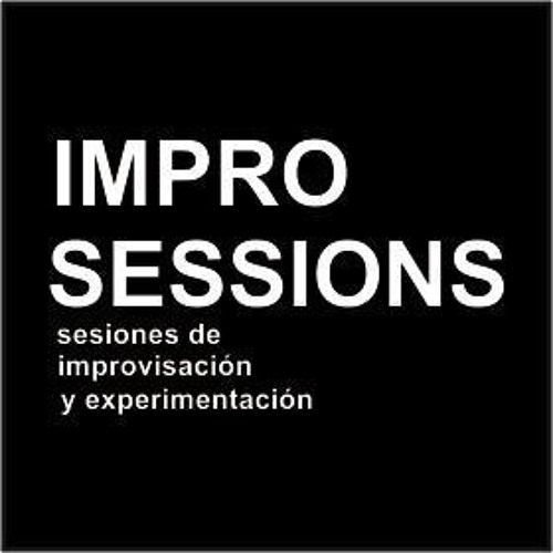Impro Session 03 - Mou