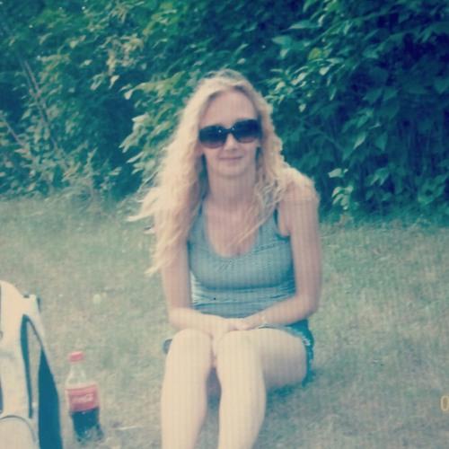 missa81's avatar