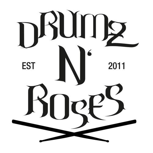 Drumz N' Roses's avatar